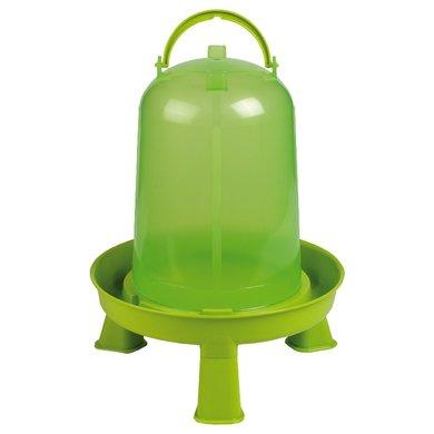 Agradi Tränke 5 Liter Mit Ständer 5l