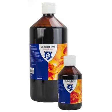Jodium Scrub 250ml