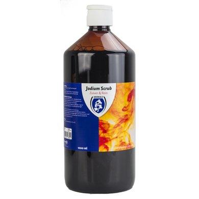 Jodium Scrub 1l