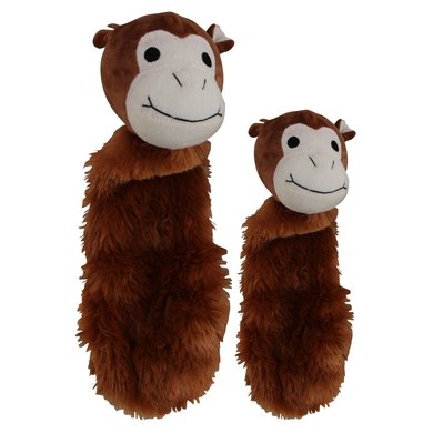 Agradi Happy Tail Monkey 27cm S