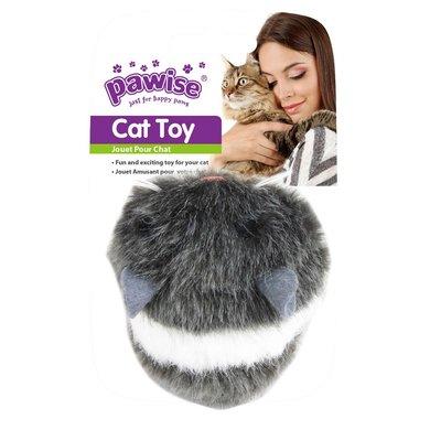 Agradi Vibrating Mouse 8cm