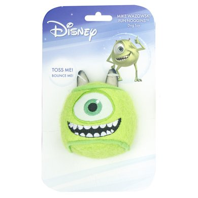 Disney Noggins Monster Inc Mike