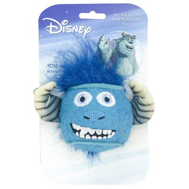 Disney Noggins Monster Inc Sulley