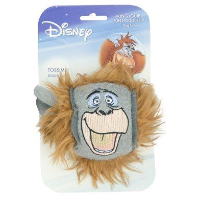 Disney Noggins Jungle Book King Louie