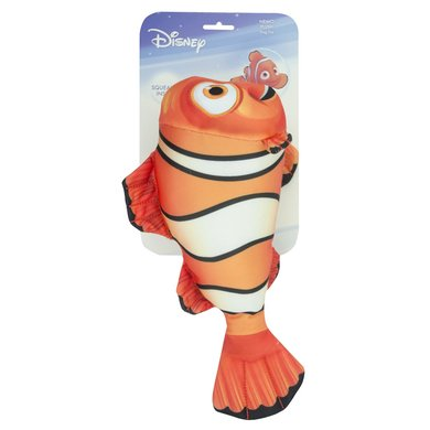 Disney Plush Finding Nemo Nemo 28cm