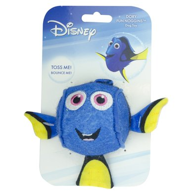 Disney Noggins Finding Dory