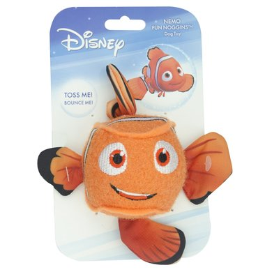 Disney Noggins Finding Nemo