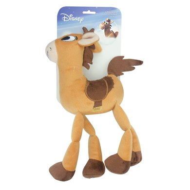 Disney Plush Toy Story - Bullseye