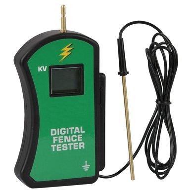 Agradi Digital Voltmeter