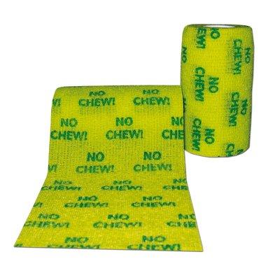 Agradi Bandage Equine Powerflex No-chew 10cm