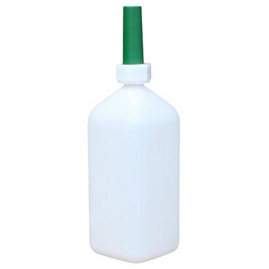 Agradi Eingabeflasche Kuh/kalb Gewa 2L