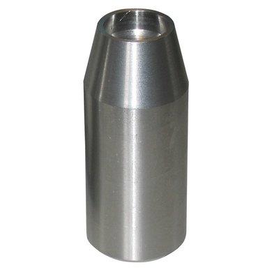 Agradi Brennspitze Einzel Gewinde 16mm