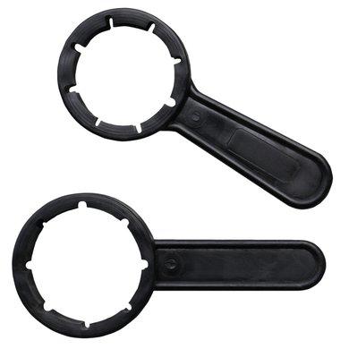 Agradi Sleutel Din 51 voor Openen Jerrycan