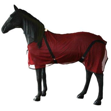 Agradi Vliegendeken Paard Nylon