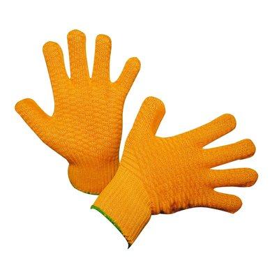 Agradi Werkhandschoen Anti-slip 8