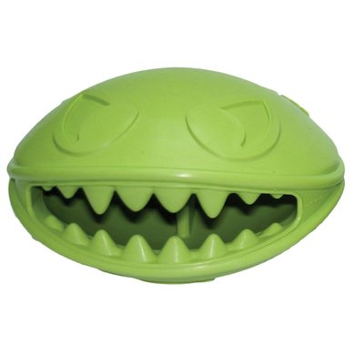 Jolly Ball Monster Mouth 7,5cm