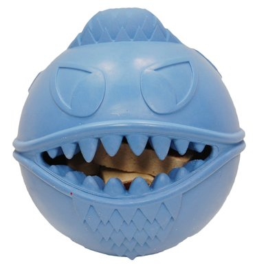 Jolly Ball Jolly Monster Ball 6cm