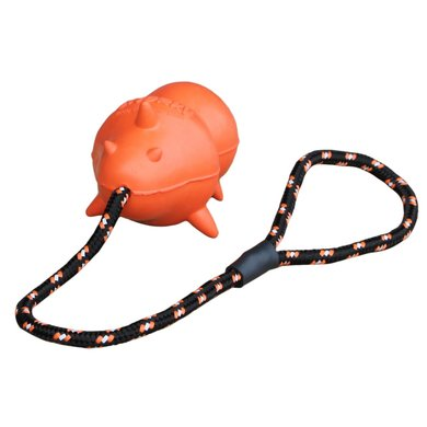 Agradi Fetch Dog Snorky M 11,5cm