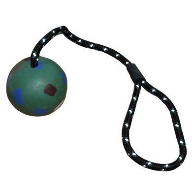 Agradi Hunting Dog Sollid Ball L 7,5cm