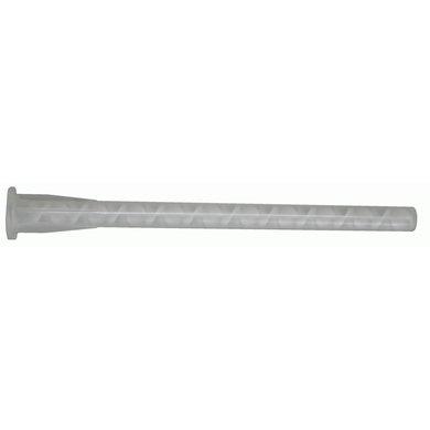 Agradi Easy Hoof Block Mengtips 160/180ml