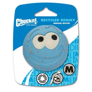 Chuckit Med Remmy 1-pack M
