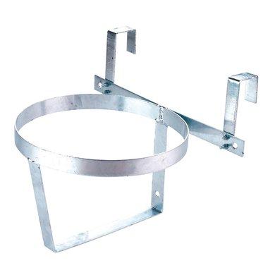 Agradi Eimerhalter Metall Aufhangmodel