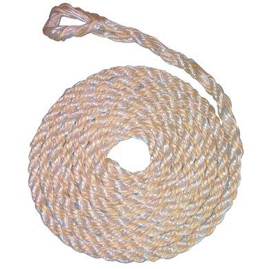 Agradi Vet-rope 2,5m