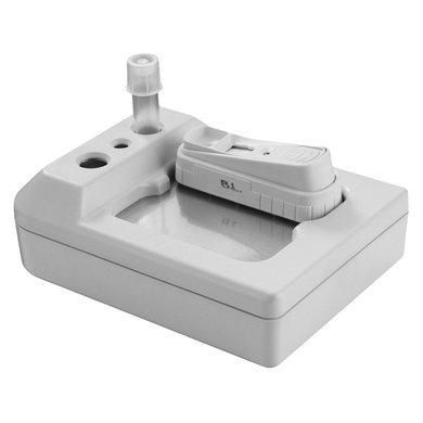 Snap Adapter Compleet Met Snoer