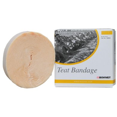 Agradi Bandage Für Zitzenverletzung