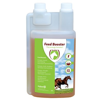 Excellent Feed Booster 1L