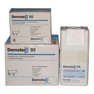 Agradi Demotec 95 42 Packung