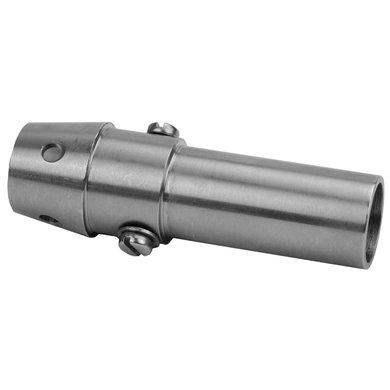 Onthoorn Kop Los Dura Plus 17mm