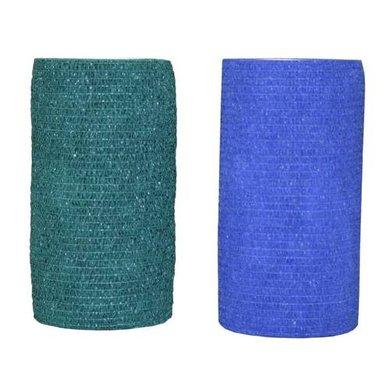 Agradi Bandage Animal Profi Blau