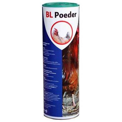BL Poeder 500 gr