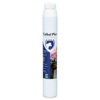 Excellent Calbal Plus 200ml