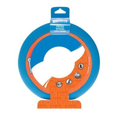 Chuckit Fetch Wheel L