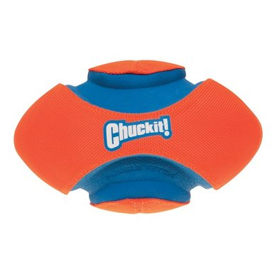 Chuckit Fumble Fetch Small