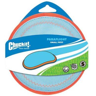 Chuckit Paraflight S