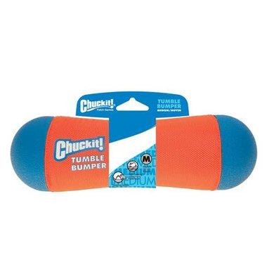 Chuckit Tumble Bumper M