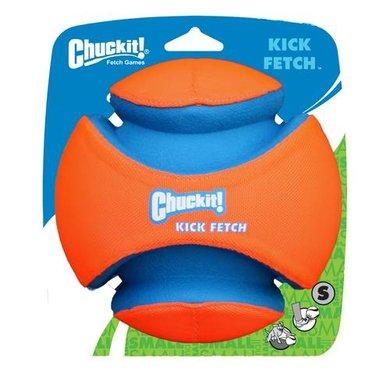 Chuckit Kick Fetch 14cm