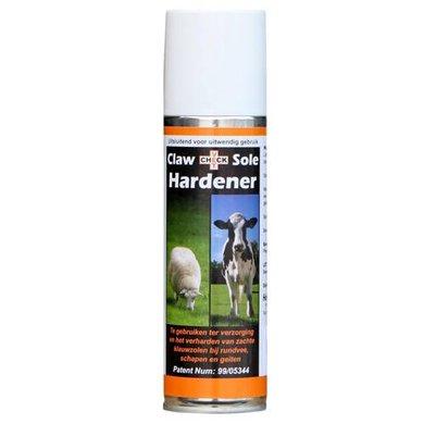 Claw & Sole Hardener 120 ml