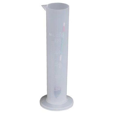 Colostrum meter 1 st