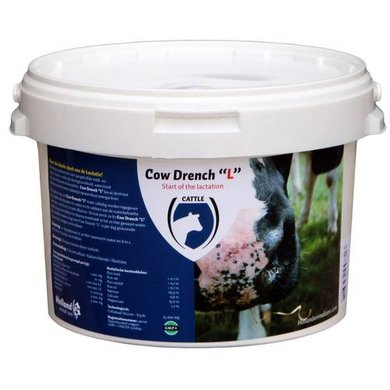 Excellent Cow Drench L 1kg