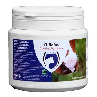 Excellent D-bolus Bicarbonat Pille