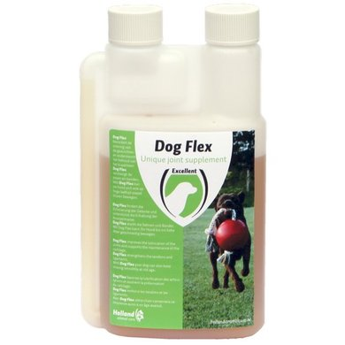 Excellent Dog Flex 250ml