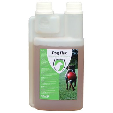 Excellent Dog Flex 500ml