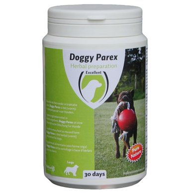 Excellent Doggy Parex L