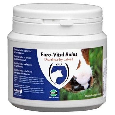 Excellent Euro-vital Bolus