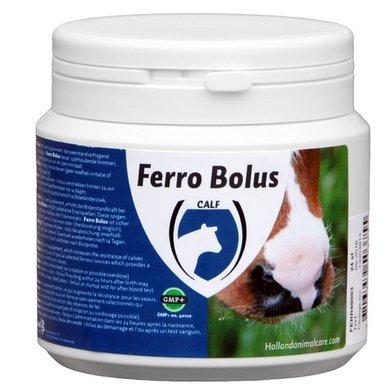 Excellent Ferro Bolus