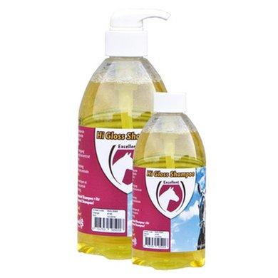 Excellent Hi Gloss Shampoo  100ml